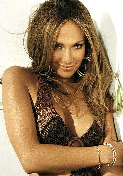 Jennifer Lopez beautiful pics, Jennifer Lopez hot