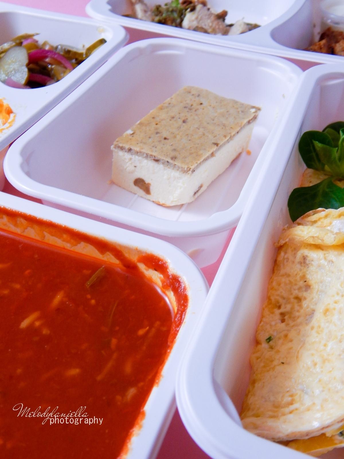 005 cateromarket dieta pudełkowa catering dietetyczny dieta jak przejść na dietę catering z dowozem do domu dieta kalorie melodylaniella dieta na cały dzień jedzenie na cały dzień catering do domu