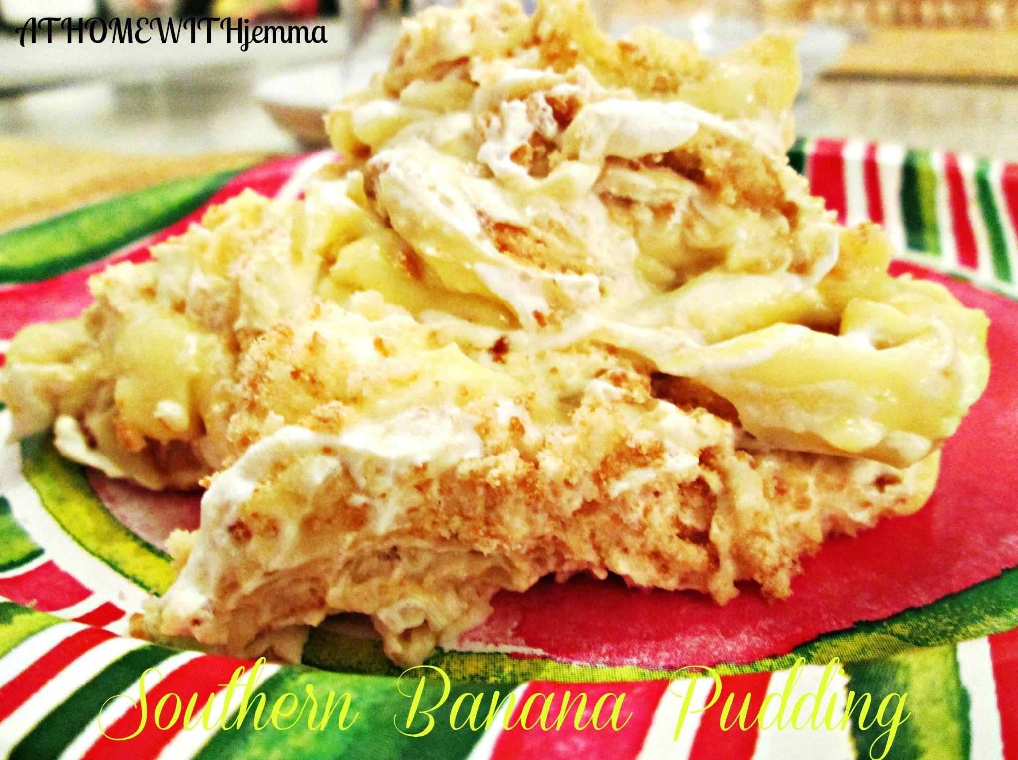 recipe-dessert-banana-pudding-athomewithjemma
