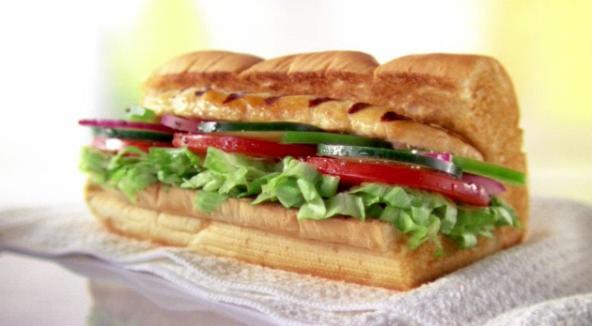Surprising Secrets About Fast Food That Restaurants Don't