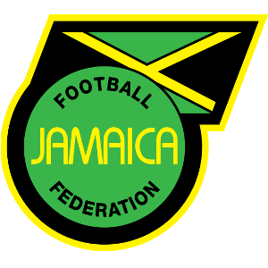 Recent Complete List of Jamaica Fixtures and results