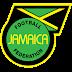 Seleção Jamaicana de Futebol - Elenco Atual