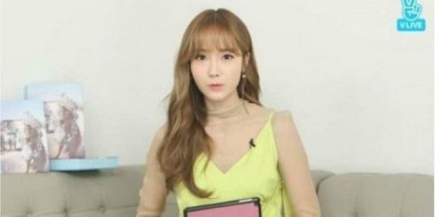 Jessica Berikan Janji Lucu Jika 'Fly' Menang di Acara Musik
