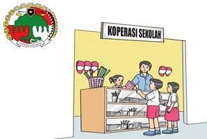 Koperasi Sekolah