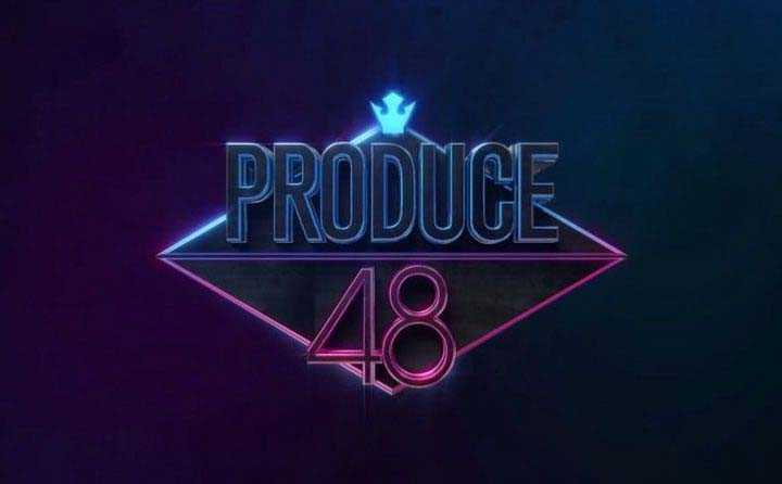 Download Variety Show Produce 48 Batch Sub Indo