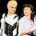 A estreia de Hebe – O Musical, e o encanto desta estrela da mídia brasileira