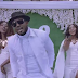 Video | I DO - BEBE COOL X CHARLY & NINA | Download mp4