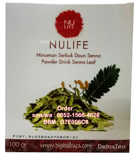 detox tea nulife, tea nulife, nulife detox tea,