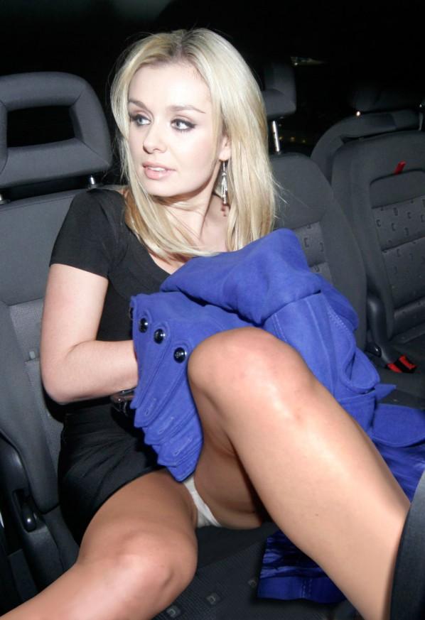 Up Skirt Pic 95
