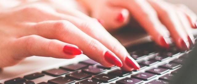 Apenas 20% das mulheres no Brasil fazem parte do mercado de TI.