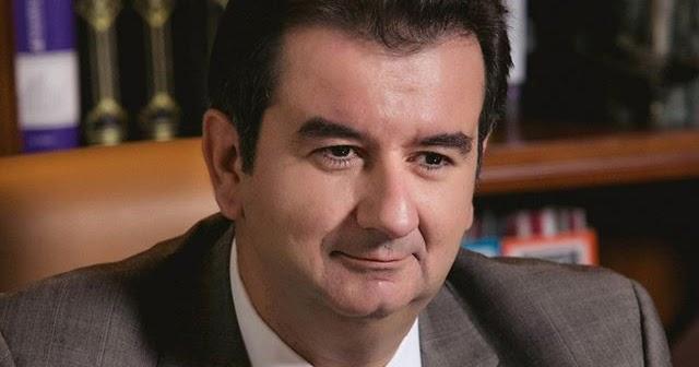 Γιάννης Μαλτέζος: Θα συνεχίσω να πορεύομαι, ενάντια στους μικροκομματισμούς και τα πολιτικά τσιφλίκια.