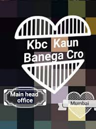 kbc lottery winner name and photo