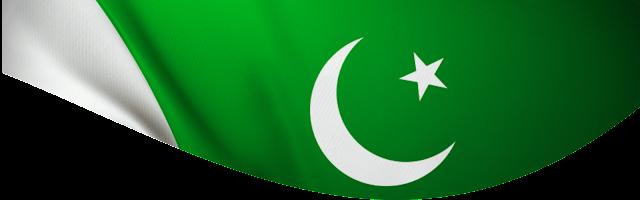 pakistan pik