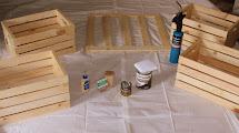 Wood Money Box Plans Bawe