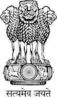 lok-sabha-secretariat