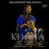 Download Kala jeremiah ft Fetty kalumbu - Kijana