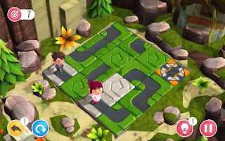 PepeLine Adventures Apk [LAST VERSION] - Free Download Android Game