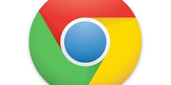 Jenuh ? Coba Nih Maenkan 5 Game Rahasia Google Chrome ini