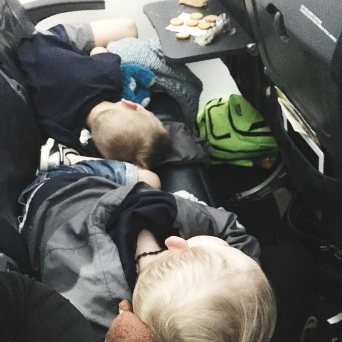 how-to-travel-with-kids