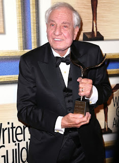 , Legend Filmmaker Garry Marshall has died at age 81, Latest Nigeria News, Daily Devotionals & Celebrity Gossips - Chidispalace