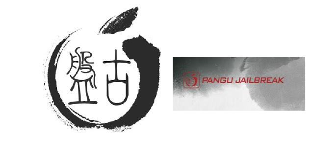 Pangu team has also confirmed that they have no plans to release an untethered jailbreak for iOS 9.3.3. So take advantage of semi tethered jailbreak at your own risk which means users requires re-jailbreak everytime
