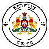 Shimoga District Revenue Department Recruitment