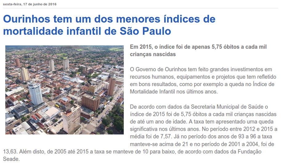 http://www.jpovo.com.br/2016/06/ourinhos-tem-um-dos-menores-indices-de.html