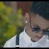 VIDEO | Nedy Music - Mi nawe