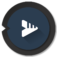 BlackPlayer-EX-v20.17-Paid-Unlocked-APK-Icon-www.paidfullpro.in