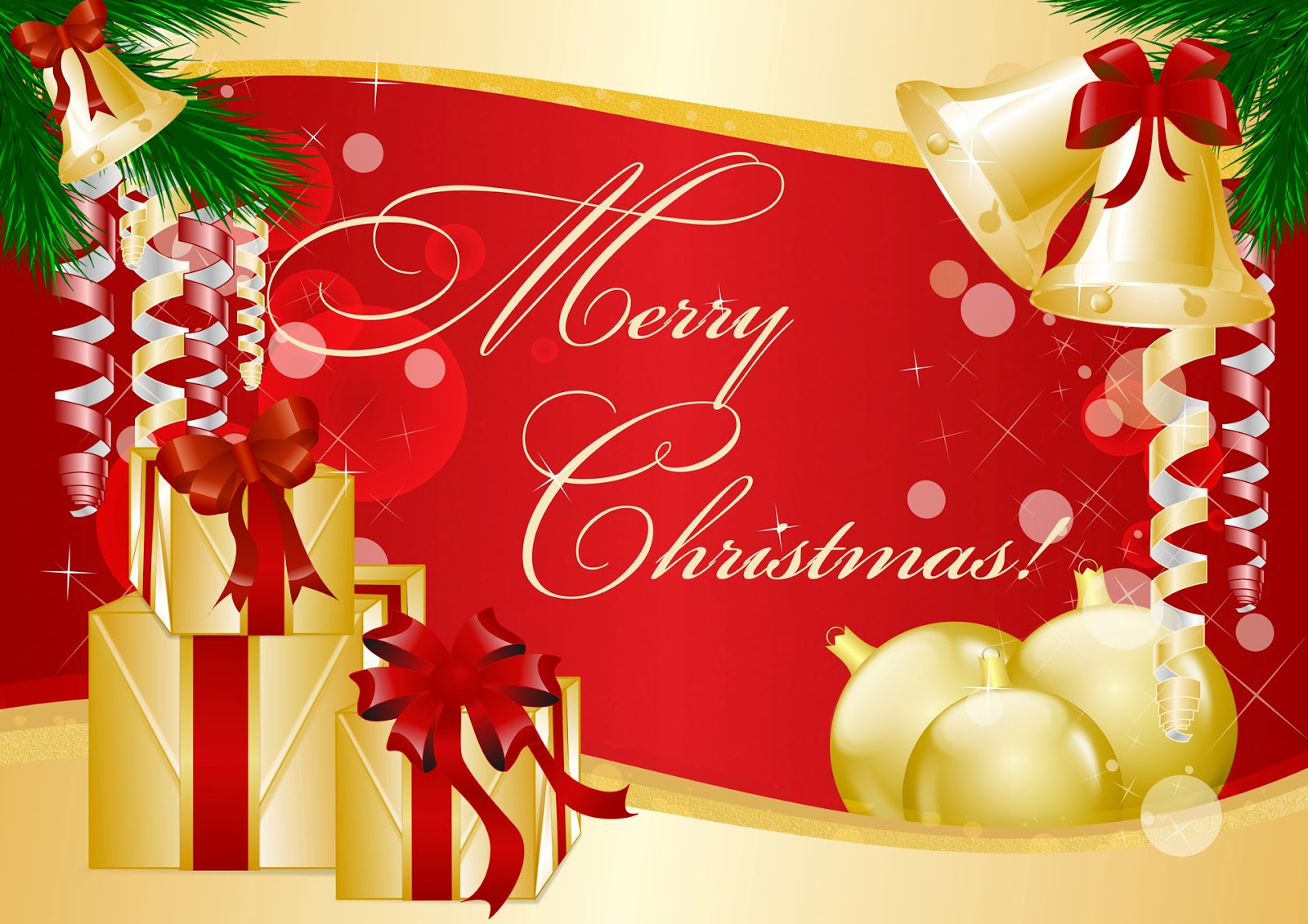 Happy Christmas Wishes with Images HD Free Download 2017 - Best ...