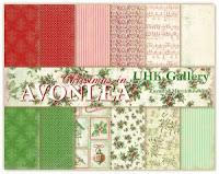 http://www.foamiran.pl/pl/p/CHRISTMAS-in-Avonlea-zestaw-papierow-/1480