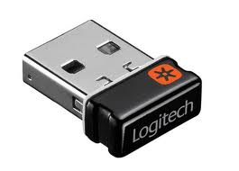 Logitech Unifying Receiver on Ubuntu 12 10 | Arbitrary Blog Execution