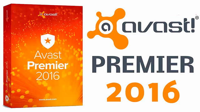 licencias avast premier 2016