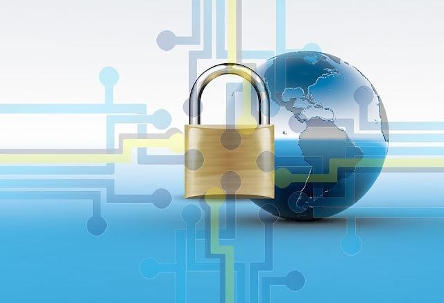 improve website trustworthiness benefits ssl certificate secure site