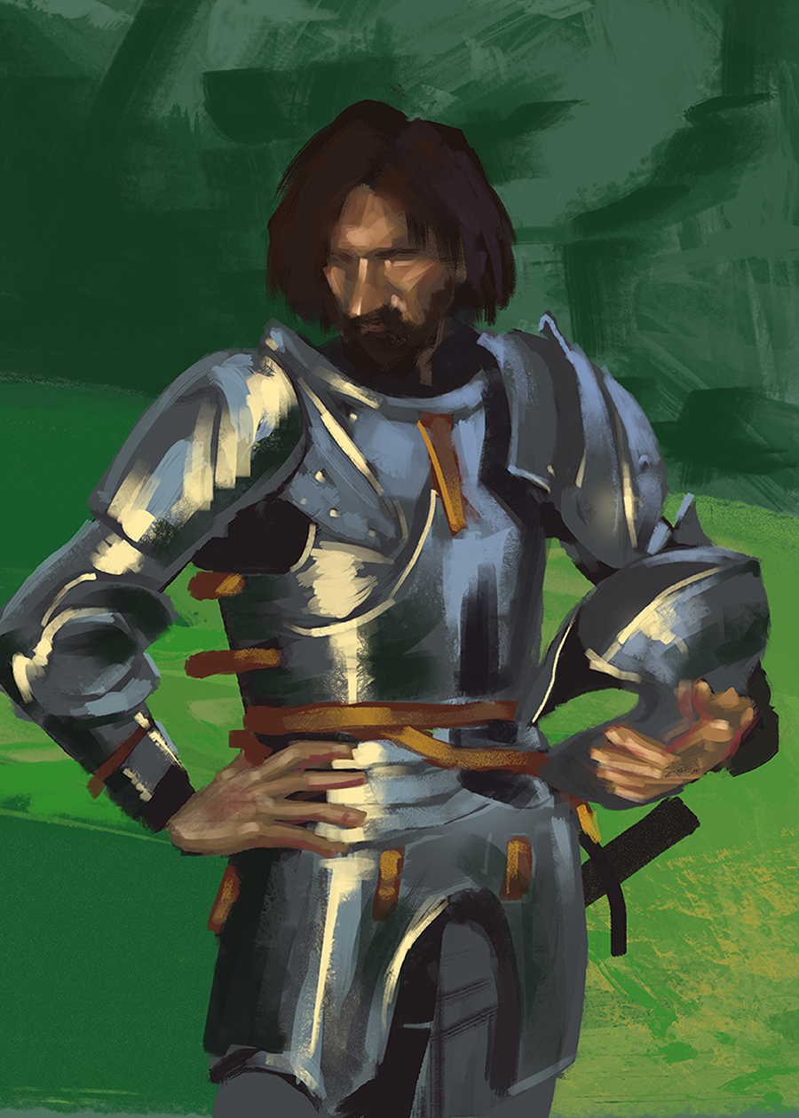 [Image: armorstudy.jpg]