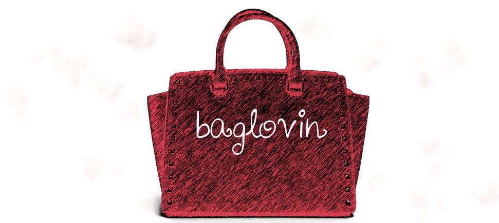 http://baglovin.blogspot.de/