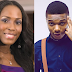 IS THE WAR FINALLY OVER?- FOLLOW UP ON LINDA/WIZKID DRAMA