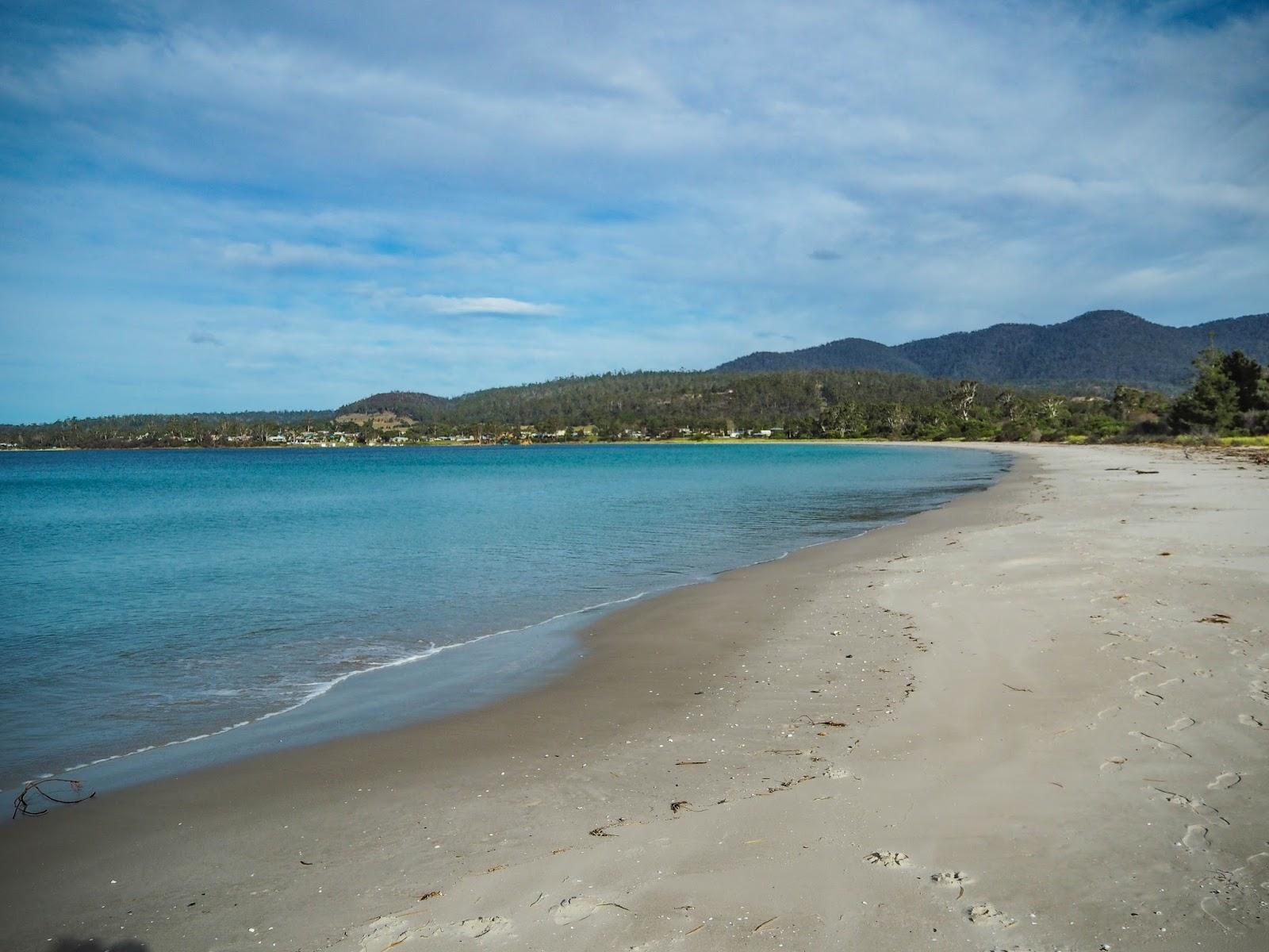 Orford, Tasmania