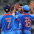Virat Kohli is no less. He is in the right phase to take over Said Ravichandran Ashwin