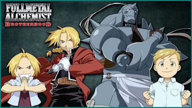 http://descargasanimega.blogspot.mx/2014/05/full-metal-alchemist-brotherhood-6464.html