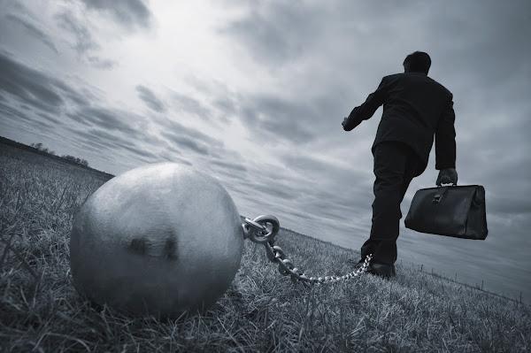 Realidades sobre el Empleo que todo Emprendedor debe conocer