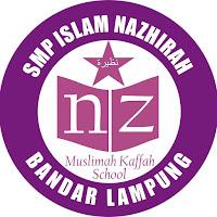 Walk In Interview Lampung Terbaru di SMP Islam Nazhirah Bandar Lampung Januari 2018