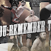 Do You Remember This? #1 - ''Best Daniel Bryan Match's - #ThankYouDanielBryan''
