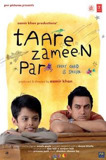 Film Bollywood Terbaik