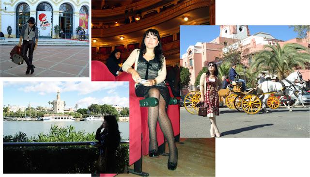 outfit-festivales-de-cine