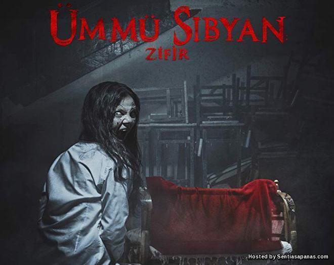 Jin Ummu Sibyan