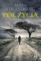 http://lubimyczytac.pl/ksiazka/4853865/pol-zycia