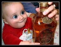 Humor desmotivacion meme alcohol beber