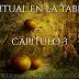 Un ritual en la taberna | Capítulo 3