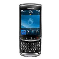BB Torch 9800 Firmware | Flash File | Autoloader | Full Specification